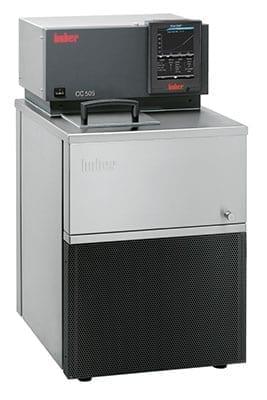 Huber CC-505