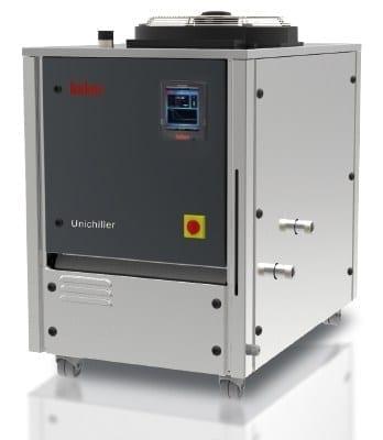Huber Unichiller 100