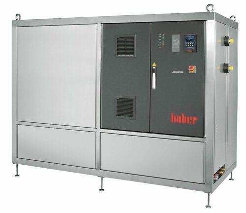 Huber 950