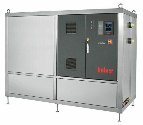 Huber 950w